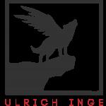 Ulrich Inge